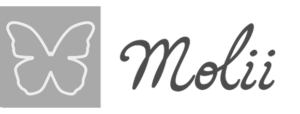 logo_molii_www